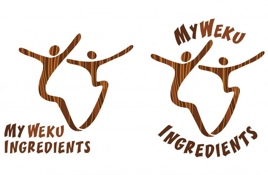 All Things African Food Branding….the Name MyWeku